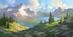 the_mountains.jpg (1476×756)