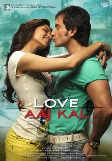I forgot how much I love Saif Ali Khan and Bollywood movies! Modern day love story contrasing with that of another time. Hindi Movie Song, Movie Songs, Great Movies, New Movies, 2018 Movies, Movies Free, Love Movie, Movie Tv, Hindi Movies Online