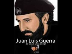 CD. 2014 - JUAN LUIS GUERRA - RECOPILACIÓN - (13 TEMAS).-