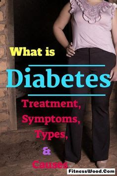 Diabetes is a disease where a person's body is unable to properly store and use glucose. Glucose is a form of sugar and if someone has diabetes their glucose levels will often rise too high. There are basically two different types of diabetes including. Diabetes High Blood Sugar, Beat Diabetes, Types Of Diabetes, How To Control Sugar, Lower Blood Sugar Naturally, Cure Diabetes Naturally, Anxiety Treatment, Diabetes Treatment, Diabetes Management
