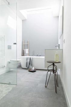 Badkamer Verbouwen Tips Prachtige Vt Wonen Badkamer Inspiratie - iipm-iipm.info