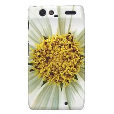 Finding great Floral tech accessories is easy with Zazzle. Shop for phone cases, speakers, headphones, USB flash drives & more. Iphone 4 Cases, Art Case, White Iphone, Tech Accessories, Usb Flash Drive, Floral, Flowers, Usb Drive