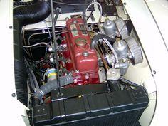 Honda Gx390 Electric Start Wiring Diagram ~ I just got a ...