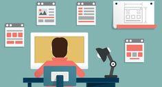 8 Pasos que pueden ayudarte a mejorar el desarrollo web