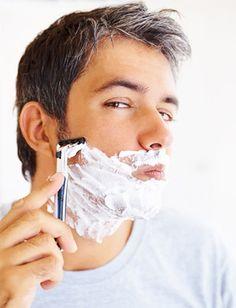 man-shaving.jpg (375×490)