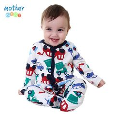 Boys' Baby Clothing Popular Brand 2019 New Hot Sale Casual Newborn Overalls Girls Baby Rompers Childrens Wear 0-1 Years Old Warm And Soft Coral Velvet Solid Colo Cheap Sales 50%