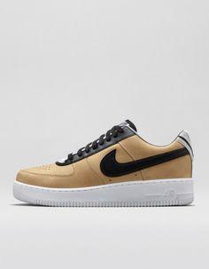 R.T Air Force One : la basket Nike de Riccardo Tisci - Elle