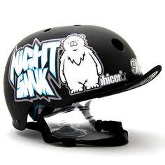 Polar bear snowboarder 'SNUK' (version 2) snowboard helmet skin graphicer design. Designed by DOLDOL.  #Snowboard #skateboard #sk8 #longboard #surf #graphicdesign #design #튜닝 #graphic #extreme #스키장 #characterdesign #doldol #graphicer #mtb  #스노우보드 #스노우보드스티커 #롱보드 #헬멧 #캐릭터디자인 #북극곰 #스노우 #illust #graffiti #그래피티 #헬멧스티커 #돌돌디자인 #doldol #polar #snowboardsticker #polarbear