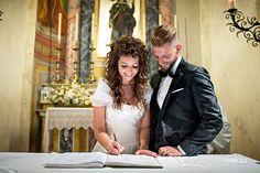 San Giovanni delle Formiche - Nadia e Gabriele #photograficamangili #weddingphotographer #wedding #sangiovannidelleformiche #sposa #weddingvillongo #fotografomatrimonio #bergamo