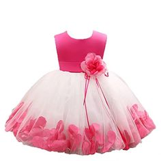 f49b30efb Latest-Baby-Princess-party-Frocks-Design-7