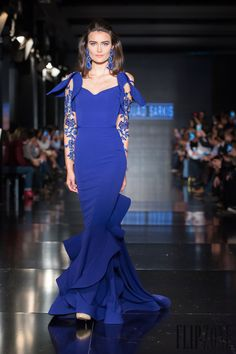 Fouad Sarkis 2015 collection - Couture - http://www.flip-zone.net:8080/fashion/couture-1/independant-designers/fouad-sarkis-5282