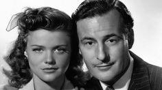 1942 Movie   Moviecases.com Cat People (1942) Trailer