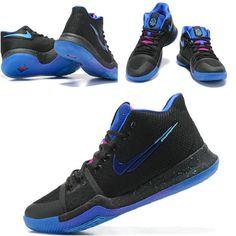 f788abc039c Nike Really Cheap Kyrie 3