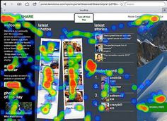 IBM's Digital Experience Software Supports Mobile, Social, Video & Analytics Capabilities