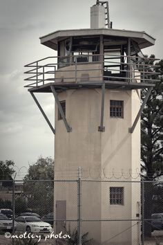 9 Best Utah State Prison Images In 2014 Utah Abandoned
