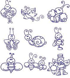 Risultato della ricerca immagini di Google per http://www.mysweetembroidery.com/public/bluework/IMG53-927898-553871.jpg