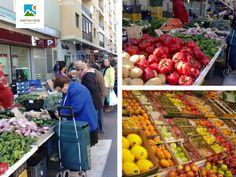 Wordpress, Vegetables, Flea Markets, Vegetable Recipes, Veggies