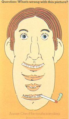 S.Chwast