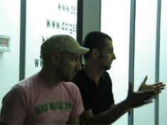 makis kyriakopoulos - Αναζήτηση Google
