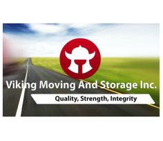 Reviews on Viking Moving and Storage
