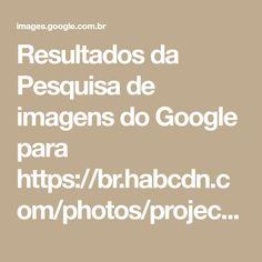 Resultados da Pesquisa de imagens do Google para https://br.habcdn.com/photos/project/big/grade-pantografica-janela-936064.jpg