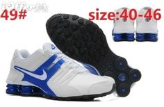 Sports shoes outlet only $21 , 81% discount off, You cant tell me you hate these�� Clothing, Shoes & Jewelry : Women : Shoes : Nike amzn.to/2lCFtE5