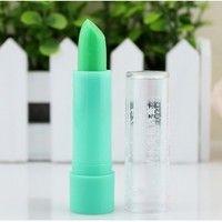 Fruity Waterproof Change Color Lipstick