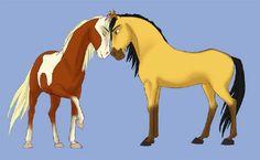Google Image Result for http://images2.fanpop.com/images/photos/4700000/Spirit-Rain-spirit-stallion-of-the-cimarron-4729626-600-370.jpg