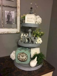 Cool 85 Rustic Entryway Decorating Ideas https://crowdecor.com/85-rustic-entryway-decorating-ideas/