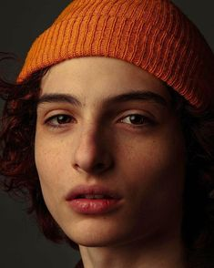 Find images and videos about stranger things, finn and finn wolfhard on We Heart It - the app to get lost in what you love. Beautiful Boys, Pretty Boys, Cute Boys, My Future Boyfriend, To My Future Husband, Finn Stranger Things, Jack Finn, Millie Bobby Brown, Celebrity Crush