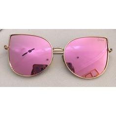 1026 melhores imagens de    Óculos    em 2019   Sunglasses, Eye ... cad4e7939c
