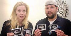 Ashley Gardner en haar man Tyson probeerden acht jaar lang zwanger te worden. Ze waren dolblij toen ze in aanmerking kwamen voor een IVF behandeling, maar het resultaat was toch even schrikken… Ze zijn niet alleen zwanger, ze verwachten een vierling! Niet zo heel gek als je bedenkt dat je in Amerika méér dan drie […]