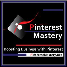 Using Pinterest to boost your business.