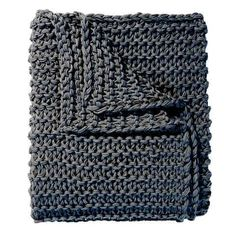 Kmartnz knit throw. Only $25
