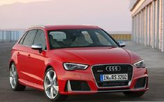 Come early on the long-anticipated 400HP RS3 Sportback, the German manufacturer Audi tries to consider the United States in 2019, the summer time before the release of the body utilizes RS3 Sedan. What exactly is the problem you should expect from the 2019 Audi RS3 Sedan? If you enjoyed this...