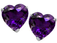 Star K Heart Shape Simulated Amethyst Earring Studs Sterling Silver Star K,http://www.amazon.com/dp/B004Y7FCYE/ref=cm_sw_r_pi_dp_5KZxtb1BNTBS2Y8H