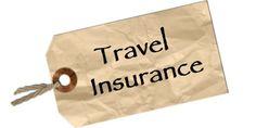 Buy travel Insurance based on Holiday Destination - Trip insurance - http://stunningvacationtips.com/buy-travel-insurance-based-on-holiday-destination-trip-insurance/