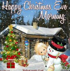 Short christmas wishes and short christmas messages cards largest online community for healthy and green living human rights and animal welfare m4hsunfo
