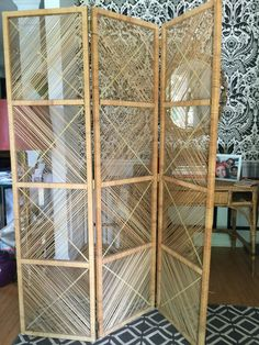 This is what we need Versare Plastic IndoorOutdoor Mobile Folding
