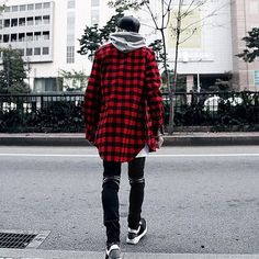 Photo taken by @curatedstreetstyle on Instagram, pinned via the InstaPin iOS App! (11/15/2014)