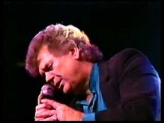▶ Conway Twitty full concert part 2 - YouTube