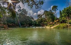 San Pedro Carcha, Alta Verapaz. Photo by Carlos Villegas l Only the best of Guatemala