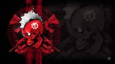 Gears of War [2560x1440] - See more on Classy Bro