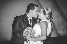 Um brinde ao amor!!  Casamento Ana Paula e Thiago em Itirapina SP