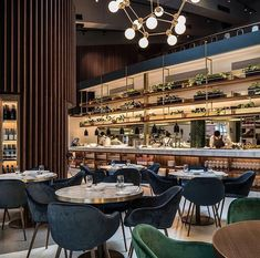 1314 best restaurant design ideas images on pinterest in 2019 rh pinterest com