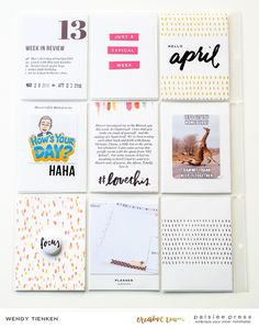 Good Monday morning everyone! It's Kelly here and I am excited to be bringing you this month's edition of the Press Exhibit. Each of the creative team members are asked each month to create a project using the Paislee Press products of their choice. Each month is more inspiring than the last and I can't …
