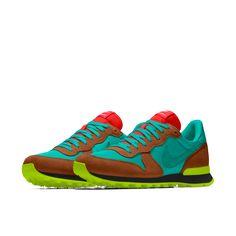 Produkty navržené pro špičkový výkon při soutěžích, na tréninku i v životě. Nakupuj nejnovější inovace na Nike.com.