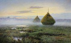 Znalezione obrazy dla zapytania: Wojciech Górecki Painting, Art, Idea Paint, Art Background, Painting Art, Kunst, Gcse Art, Paintings, Painted Canvas