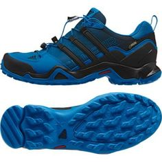 Adidas Swift Disc Golf Shoes