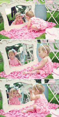 Baby Photography Pose Ideas   Baby Photo Shoot Idea